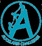 ACORN by Auckland Challenge